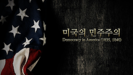 미국의 민주주의